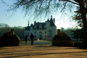 -chenonceaux01A.jpg