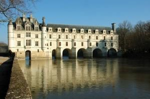 -chenonceaux02.jpg