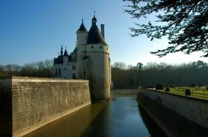 -chenonceaux03.jpg