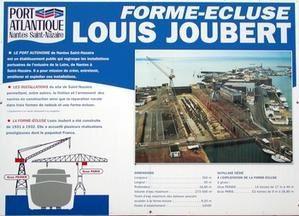 forme-joubert02.jpg