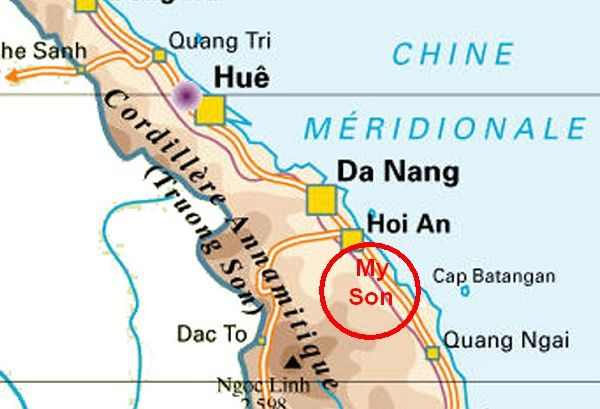 carte-vietnam-my-son.jpg