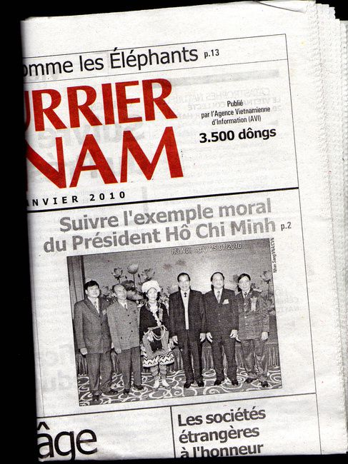 __courrier-vietnam.jpg