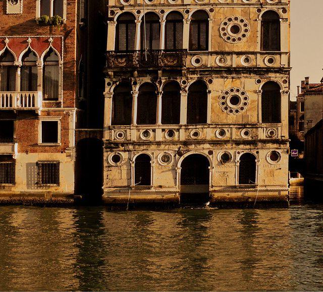 MONET-1908-palazzo-Dario-w1758recphoto.jpg