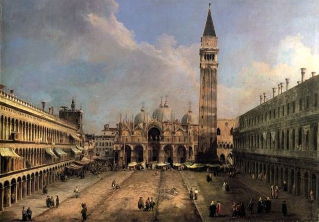 canaletto-place-st-marc.jpg