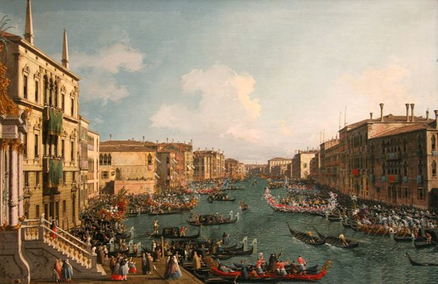 canaletto-regate.jpg