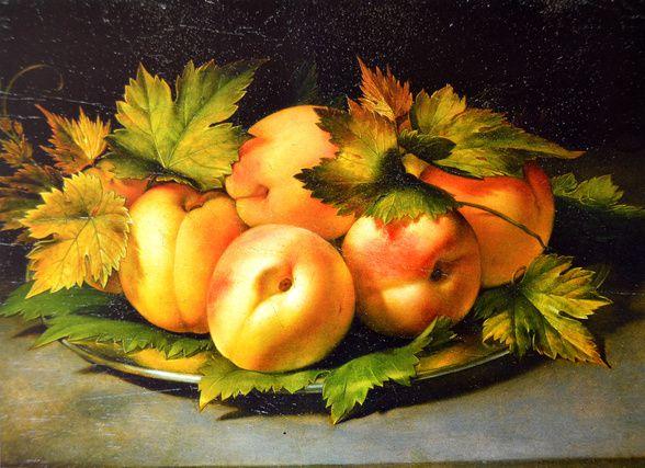 1592-FIGINO-peches.JPG