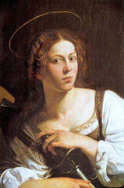 1598-ste-Catherine2.jpg