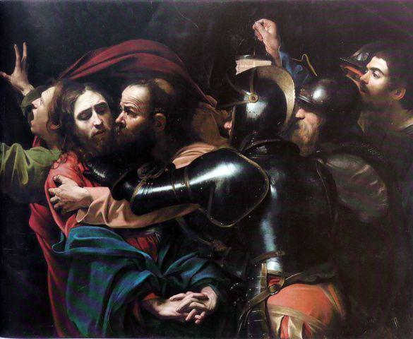 1602_arrestation-christ.jpg