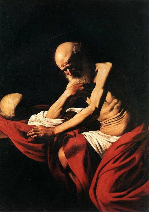 1605-st-jerome-montserrat.jpg