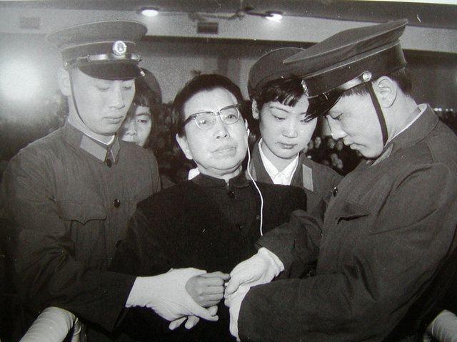 jianqing.jpg