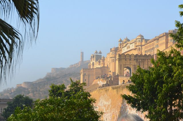 1478_jaipur-fort-ambert.jpg
