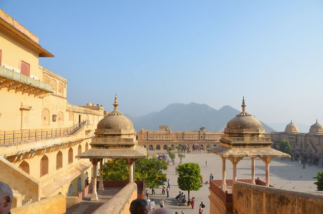 1496_jaipur-fort-ambert.jpg