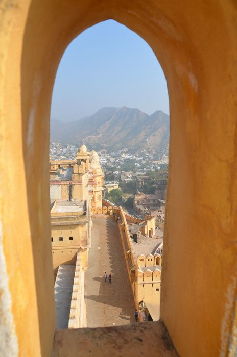 1529_jaipur-fort-ambert.jpg