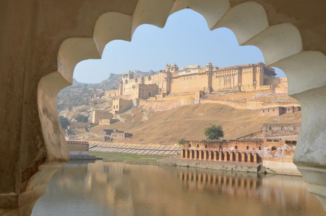 1543_jaipur-fort-ambert.jpg