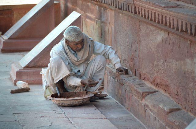 1630_fatehpur-sikri.jpg