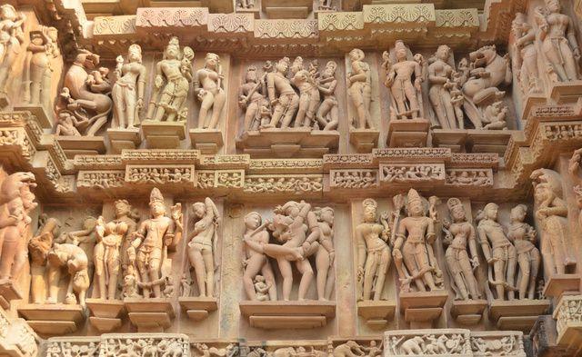 1848_kkhajuraho-temple.jpg