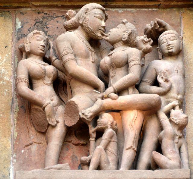 1870_kkhajuraho-temple.jpg