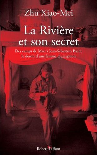 riviere-et-son-secret.jpg
