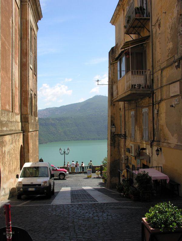 2006-08-bestof-italie258-copie-1.jpg