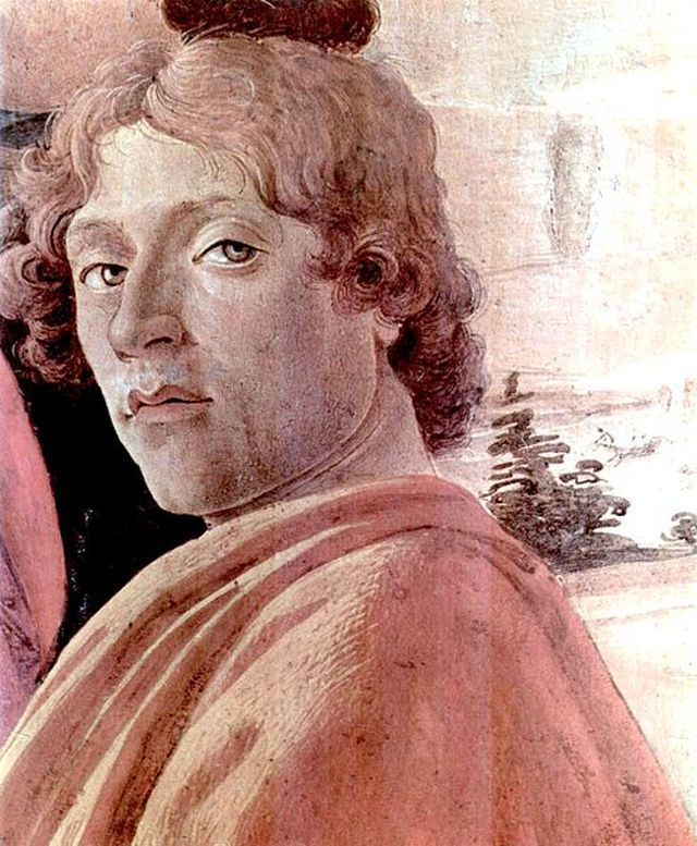 botticelli-adormage2-copie-1.jpg