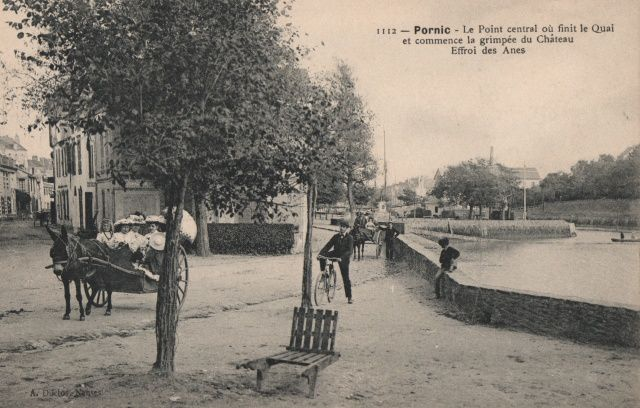 place petit Nice - Copie 134