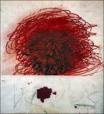 TWOMBLY-Cy-Pan1980-CollezioneYvonLambe.jpg