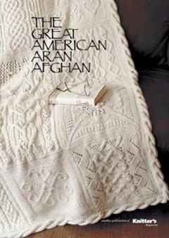 the-great-american-afghan.jpg