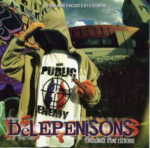 compilations-2007-delepenisons-concept-urbain.jpg