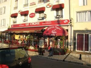 Hotel-Bourges-Comp-2008.jpg