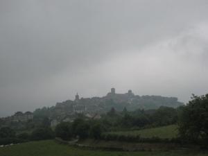 Vezelay-Comp-2008-2.jpg