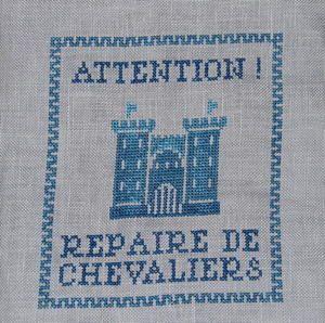 repaire-de-chevalier-C--cile.jpg