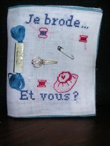 Je-brode-Coralie-2.JPG