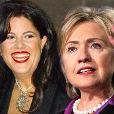 Hillary-Clinton-and-Monica-Lewinsky-in-White-House.jpg