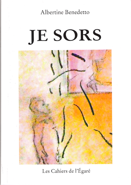 je-sors.png