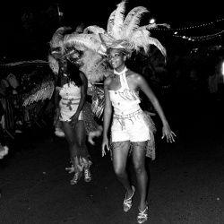 Femme-Carnaval-Laicite-02.jpeg
