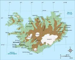 carte-Islande-physique.jpeg