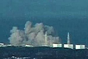 centrale-nucleaire-fukushima-explosion.jpg