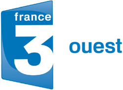France_3_Ouest_logo_2008.png