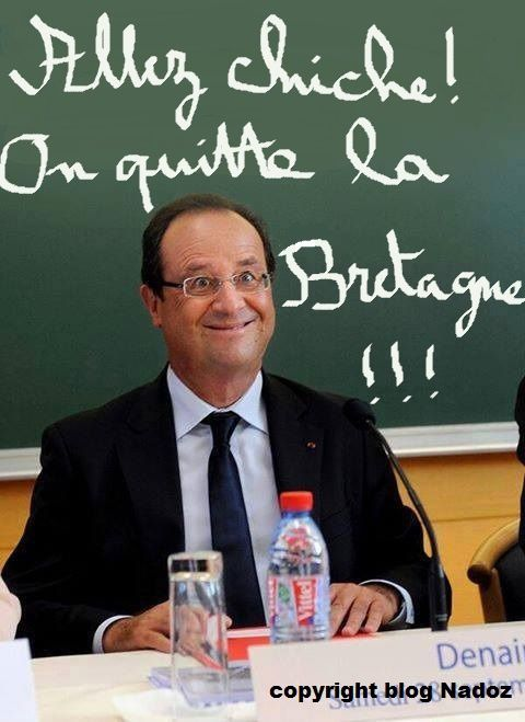 hollande-on-quitte-la-bretagne.jpg