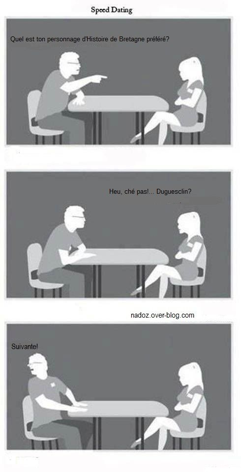 speed-dating-breton.jpg