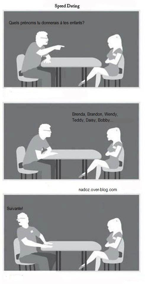 speed-dating-copie-1.jpg