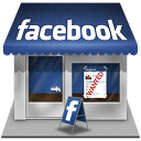 Facebook-shop-icon.png