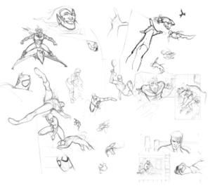spidey-sketches.jpg