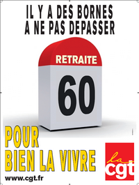 affiche_borne_retraite_2012-12e27.png