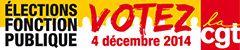 2014-vote-fonction-publique.jpg