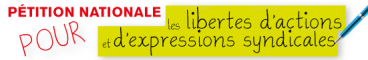 Petition-nationale-libertes-syndicales.png