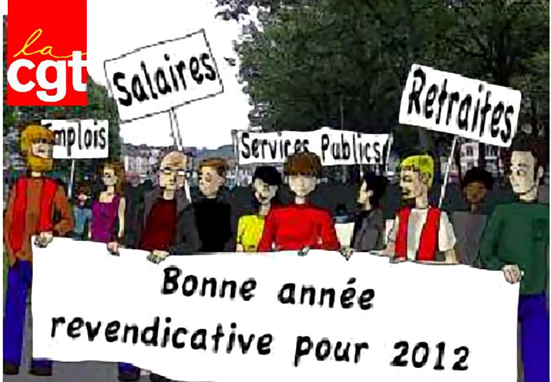 2012-voeux.png