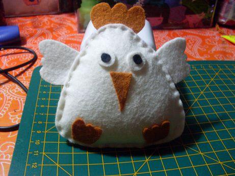 onigiri poule 02