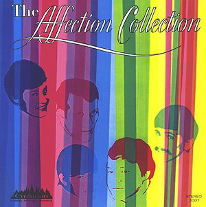 The-Affection-Collection.jpg