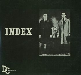 The-Index.jpg